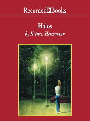 cover image of Halos