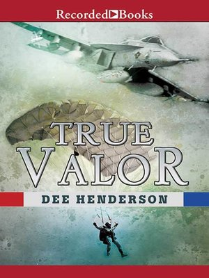 cover image of True Valor