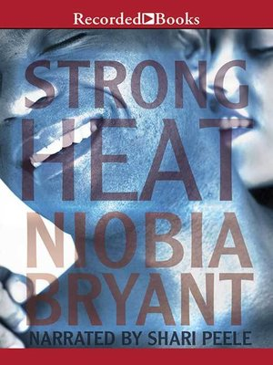cover image of Strong Heat