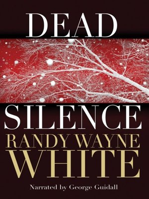 Dead Silence Doc Ford Series Book 16