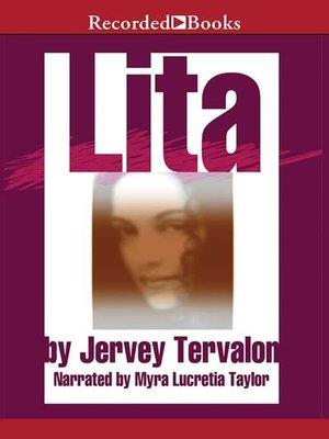 cover image of Lita