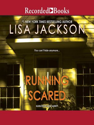 cover image of Running Scared