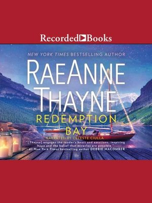 cover image of Redemption Bay
