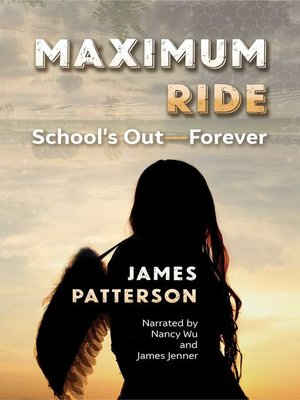 cover image of School's Out—Forever