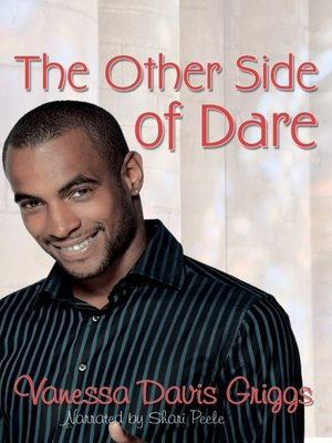 cover image of The Other Side of Dare