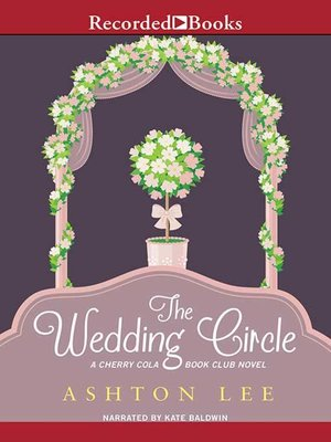 cover image of The Wedding Circle