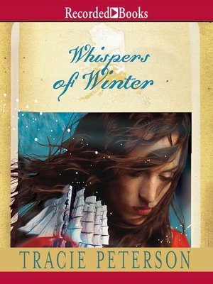 cover image of Whispers of Winter