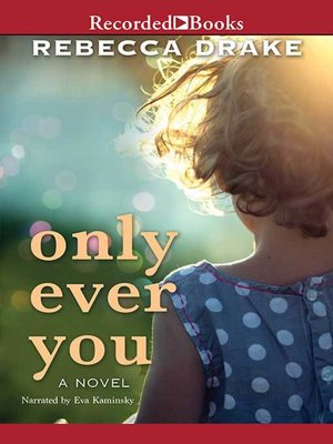 cover image of Only Ever You
