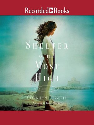 cover image of Shelter of the Most High