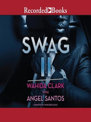 cover image of Swag 2