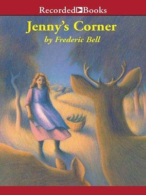 cover image of Jenny's Corner