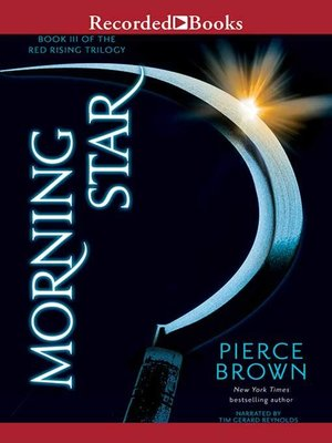 cover image of Morning Star