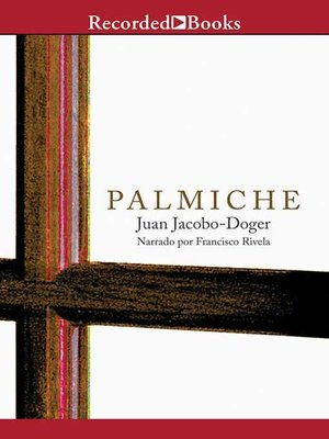 cover image of Palmiche