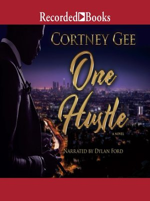 cover image of One Hustle