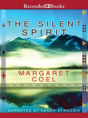 cover image of The Silent Spirit