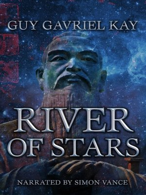cover image of River of Stars