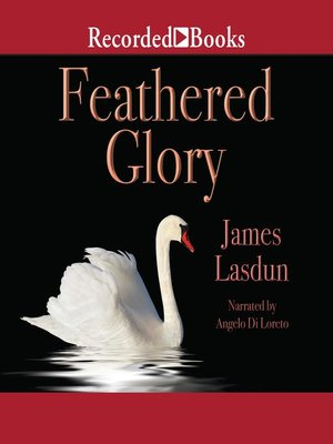 cover image of Feathered Glory