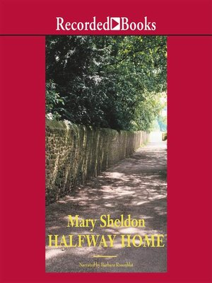 cover image of Halfway Home