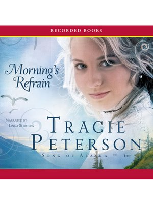 cover image of Morning's Refrain