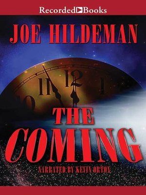 cover image of The Coming
