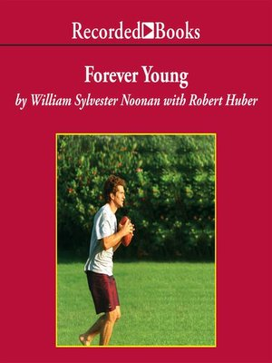 cover image of Forever Young