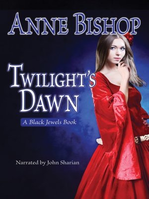 cover image of Twilight's Dawn