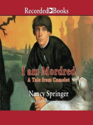 Nancy Springer Overdrive Rakuten Overdrive Ebooks Audiobooks