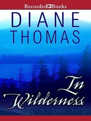 cover image of In Wilderness