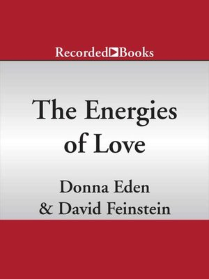 cover image of Energies of Love