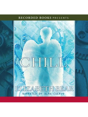 cover image of Chill