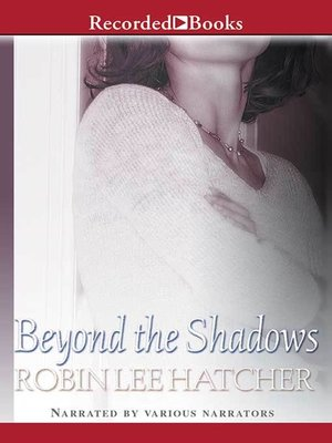 cover image of Beyond the Shadows
