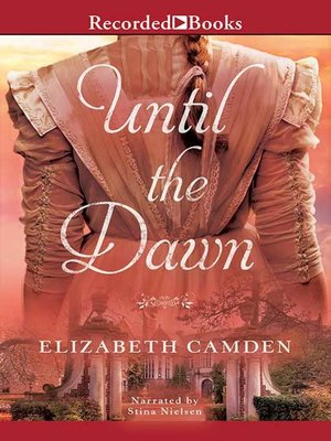 cover image of Until the Dawn