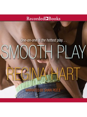 cover image of Smooth Play