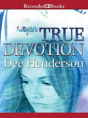 cover image of True Devotion