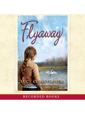cover image of Flyaway