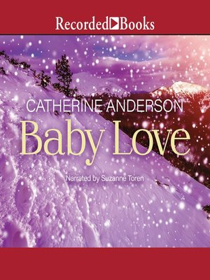 cover image of Baby Love