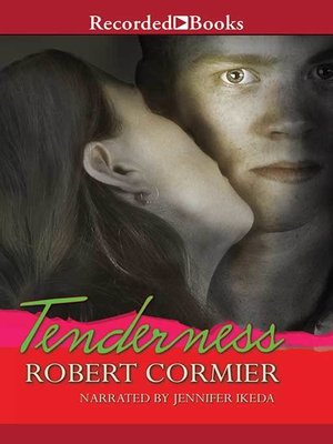 cover image of Tenderness