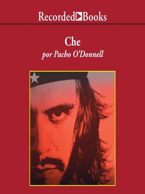 cover image of Che