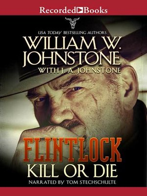 cover image of Kill or Die