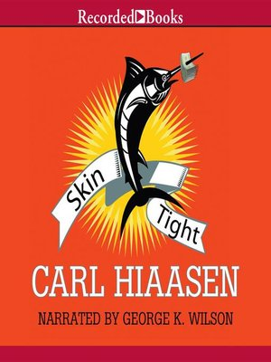 Chomp By Carl Hiaasen Pdf