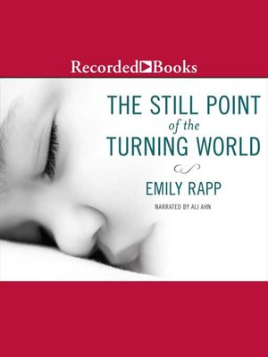 cover image of The Still Point of the Turning World