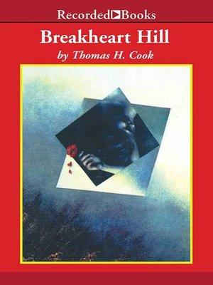cover image of Breakheart Hill