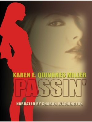 cover image of Passin'