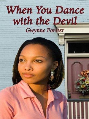 Gwynne Forster Overdrive Rakuten Overdrive Ebooks Audiobooks