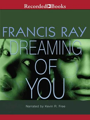 cover image of Dreaming of You