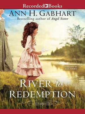 cover image of River to Redemption