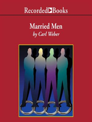 cover image of Married Men