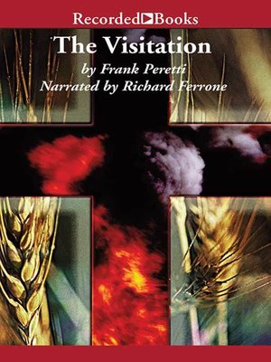 frank peretti the visitation pdf