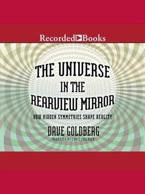 the pillars of reality ebook