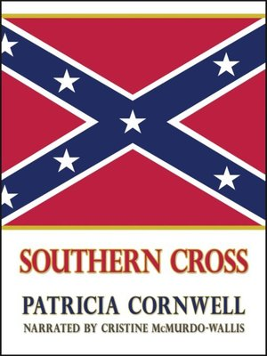 cover image of Southern Cross